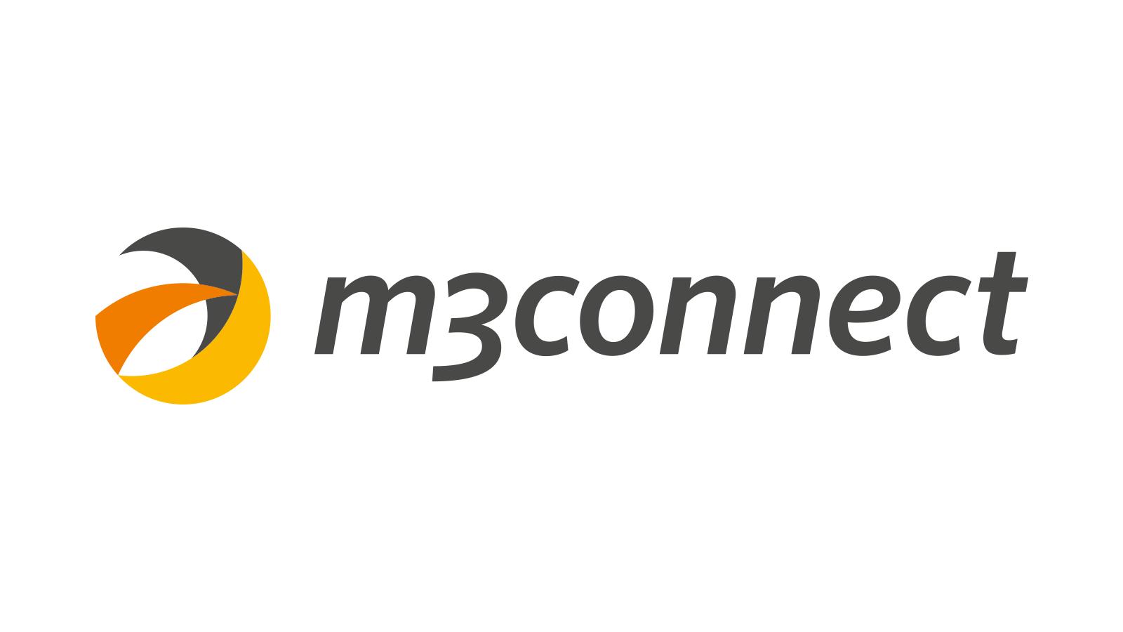 (c) M3connect.fr