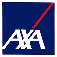 AXA Akademie